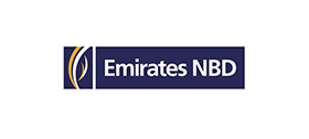 Emirate Nbd